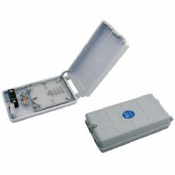 Оптический микро-бокс DM037/12-1-6
