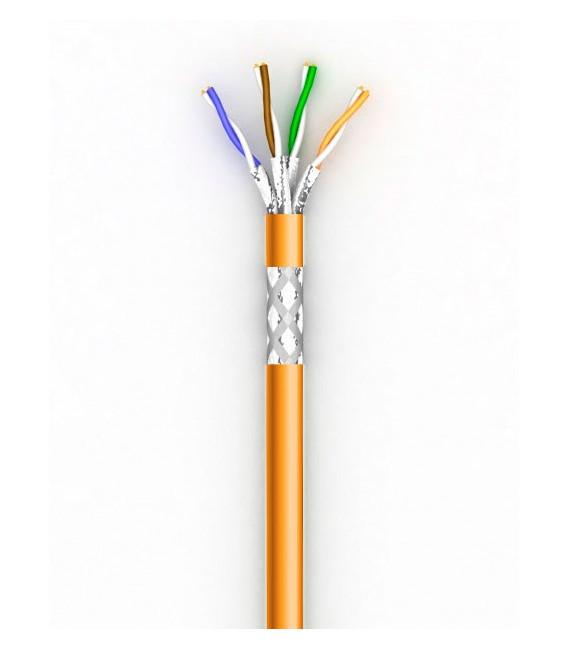 КПпВонг-HFЭ-ВПЭ (600) 4*2*0,56 (F/FTP-cat.7 LSOH)