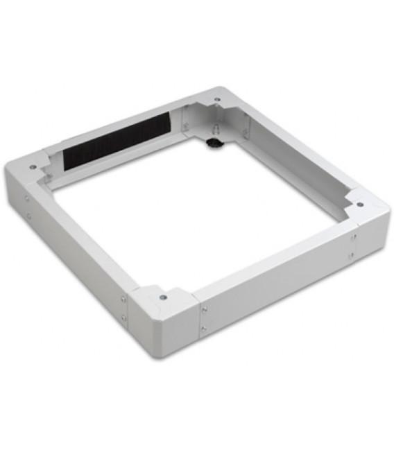 Hypernet Цоколь модульный для напольного шкафа 800*800