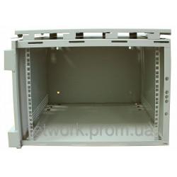 Подробнее оШкаф настенный CSV AV 12U-450 1245-АВ