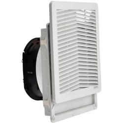Фильтрующий вентилятор Fandis FPF15KPU230DE-110