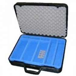 Транспортный кейс для оптических телефонов Photom 199-CBT