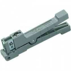 Cтриппер-прищепка Ø до 3 мм Ideal 45-162