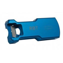 Инструмент для вскрытия кабеля Miller Riser Break-out Tool (RBT)