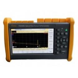 Портативный рефлектометр Grandway FHO5000-D40