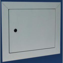 Ревизионный люк-дверь 900x900x50
