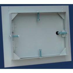Ревизионный люк-дверь 1000x900x50