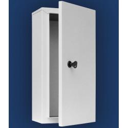 Ящик разрывной ЯРП-630 IP31 0,8мм 900x400x260