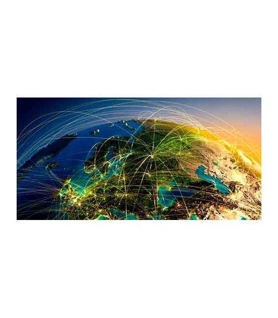 Подключение к сети интернет, услуга доступа к gnet интернет