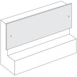 Ackermann Крышка 390х80 мм для коробки 3-х секционной