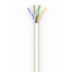 КПВ-ВП (250) 4*2*0,54 (U/UTP-cat.6) Одескабель витая пара Lan-кабель