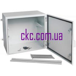 Бокс герметичный SN-БГ-550-500-370.7U