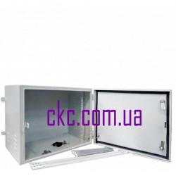 Бокс герметичный SN-БГ-450-550-370.9U-VR