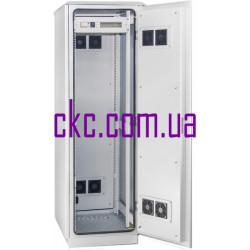 Бокс герметичный SN-ШТК-24U-06-08-7035