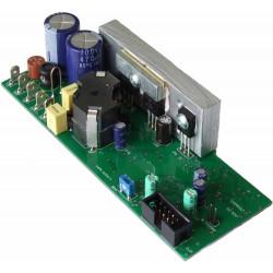 Подробнее оУсилитель звука DIY DM8002