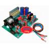 DX34-59 источник питания усилителя мощности