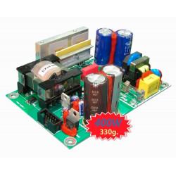 Подробнее оDX34-84 источник питания усилителя мощности