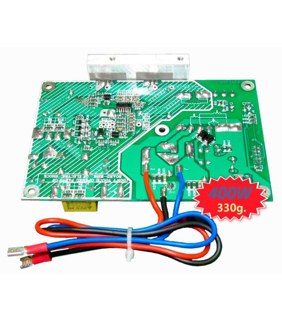 DX34-84 DIY источник питания усилителя мощности для самостоятельного изготовления Hi Fi и Hi End УМЗЧ