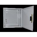 Антивандальный шкаф Forpost 12U-С-СПТ 2мм