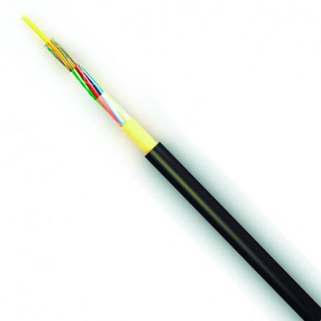 Кабель оптический ОКЛ-5-ДС 24 волокна