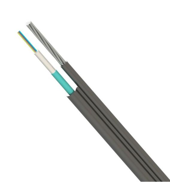 Кабель оптический ОКТ8-М 1,5кН 12 волокон