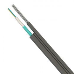 Оптический кабель ОКТ8-М 4кН 8 волокон