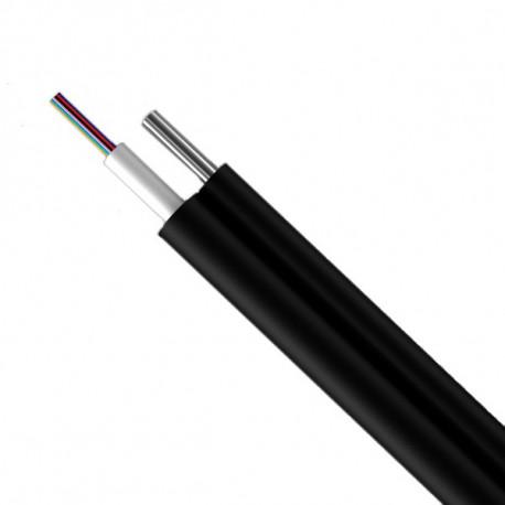 Кабель оптический ОКТ8-М 4кН 72 волокна