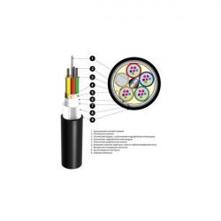 Подробнее оОптический кабель ОКП 7,0кН 32 волокна