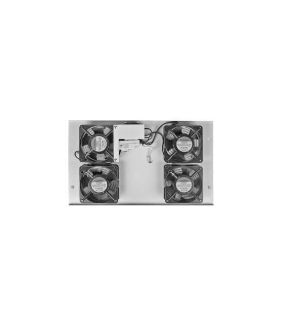 Блок вентиляторов БВ-4-Т-7035