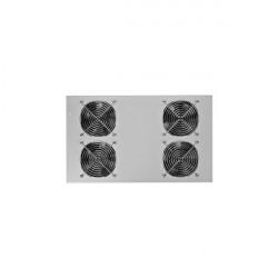 Блок вентиляторов БВ-4