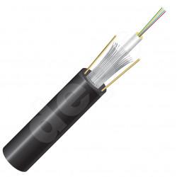 FinMark UT002-SM-15 оптический кабель