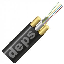 FinMark UT004-SM-21 1кН оптический кабель