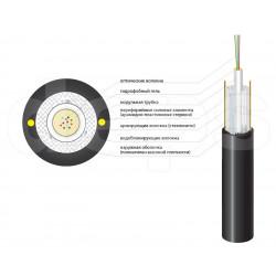 Step4Net ODC024-B1-07 оптический кабель