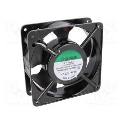 Вентилятор SUNON 120x120x38 мм