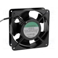 Вентилятор DP203A2123LBL