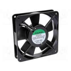 Вентилятор DP203AT2122LBT