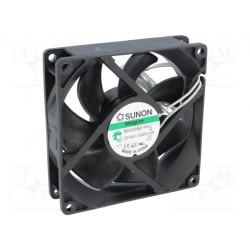 Вентилятор MA2092HVL 92x92x25 мм