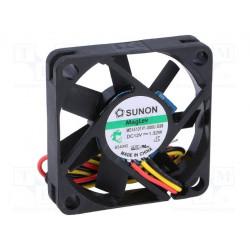 Вентилятор ME45101V1-G99 45x45x10 мм