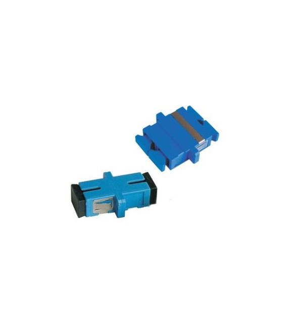 Каплер адаптер SC и SC-duplex