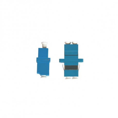 Каплер адаптер LC и LC-duplex