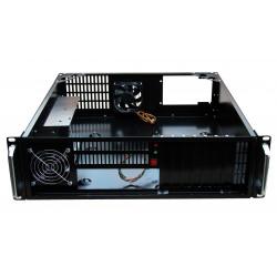 3U-R Корпус серверный