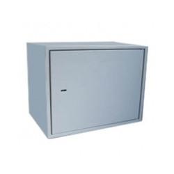 Подробнее оАнтивандальный шкаф Forpost БКМ-600-9U-600
