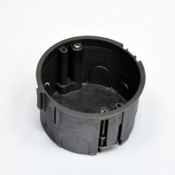 Подробнее оКоробка монтажная (наборная), гипсокартон