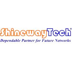 ShinewayTech