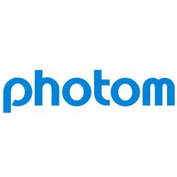 Photom