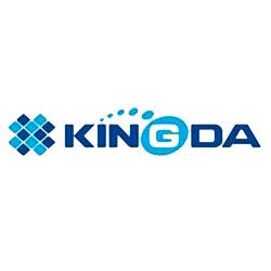 Kingda