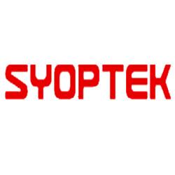 Syoptek