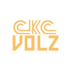 SCS-VOLZ