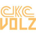 CKC-VOLZ