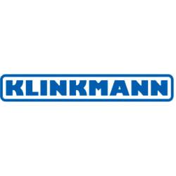 Klinkman